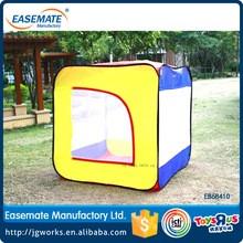 Popular-Play-Tent-Outdoor-Folding-Kids-Play.jpg_220x220.jpg