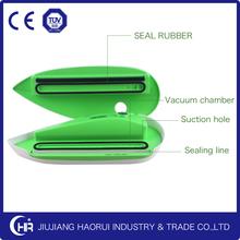 keep food fresh food saver vacuum sealer