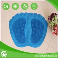 commercial shower mat