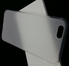 High Quality TPU Guangzhou Mobile Phone Accessories