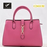 2015 new summer fashion wholesale China ladies handbag bags womens retail guangzhou designer handbag
