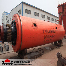 Low Energy Consumption ball mill plans hot in UAE