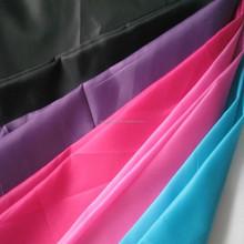 2015 Wholesale 100% Polyester Waterproof Fabric