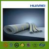 Foam rubber plastic Insulation Materials roll