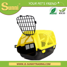 Outdoor pet carrier factory wholesale dog house