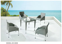 heavy wicker outdoor furniture