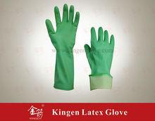 True blues ultimate household gloves