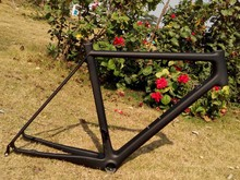 esercizio bici mtb telai in carbonio cinese completa pieno in fibra di carbonio moto