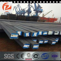 prime mild alloy square steel billet manufacturers 3SP, 5SP, Q235, Q275, Q345