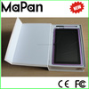 /product-gs/crazing-hot-selling-android-tablet-wifi-flashlight-high-definitation-android-tablet-7-inch-60292099927.html