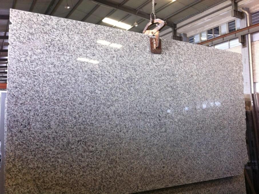 Cheap Granite From China,Price Of Granite Per Meter,Granite Price ...