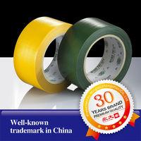 good adhesion asphalt tape