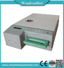 WMS100A medical hospital Cassette Type 1.8L disinfection and sterilization