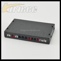 New type universal advance Control Unit Gauge