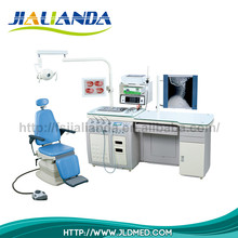 medical operation tables & hospital surgical clinic ENT Diagnostic Set