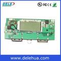 Placa de circuito eletrônico reparação