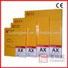 /product-gs/35x43cm-14x17inch-x-ray-film-247630461.html