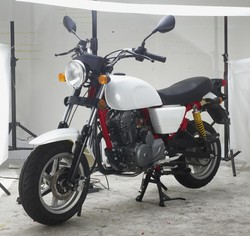 200cc racing sports street legal motorcycle