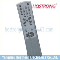 FACTORY DELIVERY TV CONTROL REMOTO FOR STARWAY TV CONTROL REMOTO