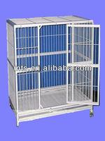 chichen,duck,rabbit,pigeon,pet cage