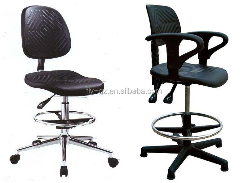 R glable en hauteur bar chaises en cuir tabouret de bar for Chaise de bar pas cher