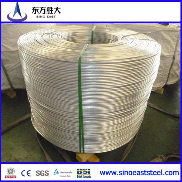 Best price Widely Use Aluminium Wire Rod 1370
