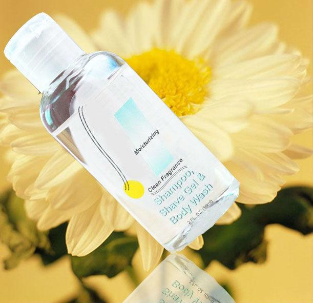Melhores cetoconazol anti-cabelo perda crescimento Shampoo cura para calvície