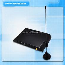DUAL BAND Strong signals with high gain antenna FWT fixed Wireless terminal/Gateway Etross-8848 (U6100)