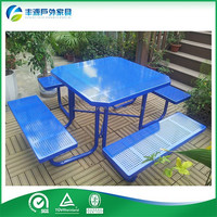 Costco Outdoor Furniture Wrought Iron Dining Table Set