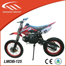"""125cc cheap motorcycles for sale with 14"""" tires"""