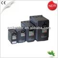 Ahorro de energía de la unidad/convertidor de frecuencia 60hz 50hz para control de motor eléctrico
