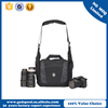 Professional waterproof high quanlity nylon camera shoulder bag
