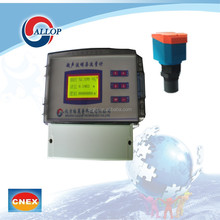 best sell ultrasonic flow meter medical peak flow meter