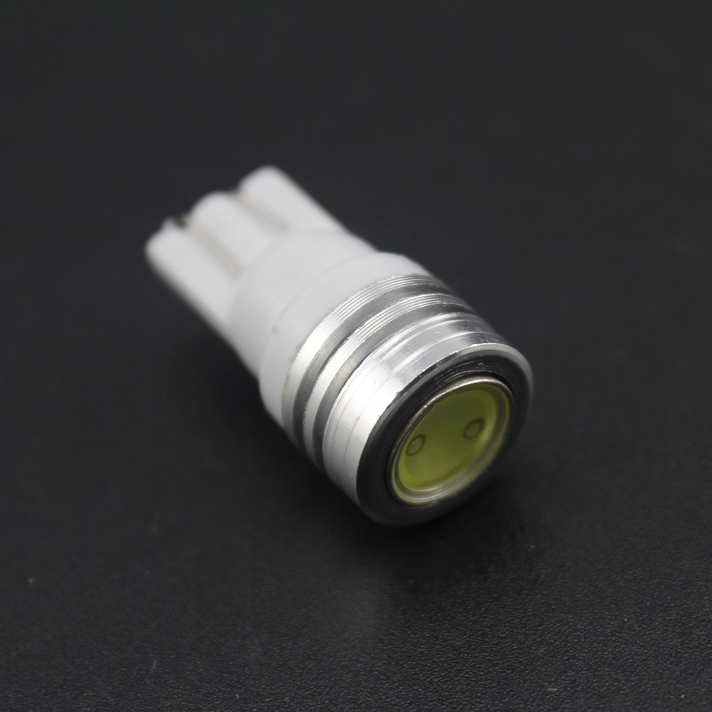 12 Volt Led Lights 12v Led Lights 12v Led Bulbs For Home Html Autos Weblog