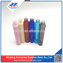 Classic glass cosmetic packaging domestic glass bottles