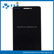 hot new products for 2015 7 inch quad core tablet lcd for lenovo s5000 lcd digitizer lcd+digitizer