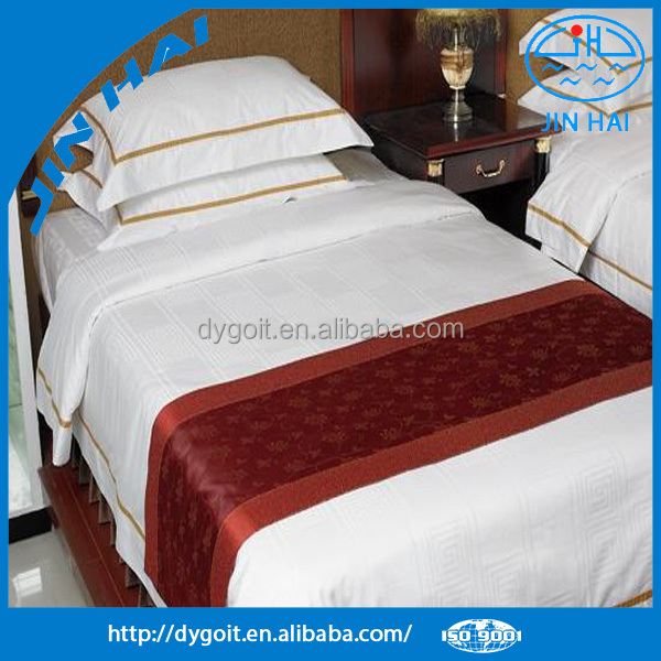 Comforters On Sale Twin Comforter Sets Twin Bed Comforter Sets For Hotel Buy Comforters On