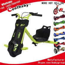 Look here to get quotation of new miraculous Electric Drift Trike 360 tuning kid electric mini atv