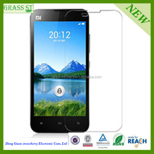 Mobile phone prices in dubai,Tempered glass screen protector for nokia lumia 1020