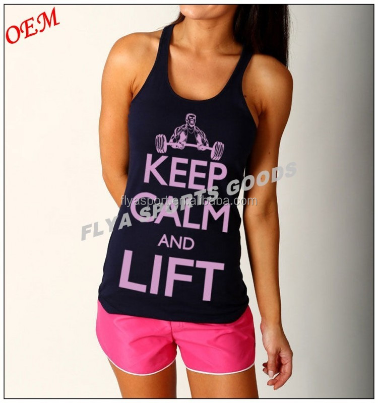 conew_conew_conew_singlet14070504-5.jpg