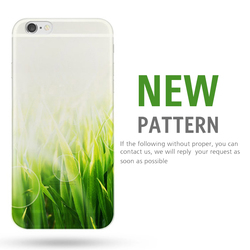 high guality best price PC phone case for iphone 5 5s back housing with logo