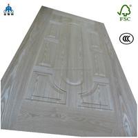 best price door skin from manufacturer luligroup