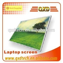 14inch Samsung matte LCD monitor 1366x768 LTN140AT21-T01