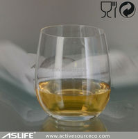 ASG3010-360ml 10oz Affordable Cost For The No Lead Crystal Whisky Glasses!Christmas Whisky Promotional Drinking Glasses New Item
