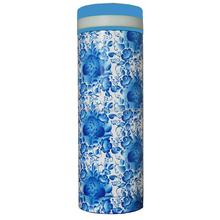 2015 hot sell quantum flask