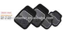 Hot sale special design pvc car mat