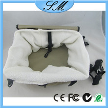 Pet Car Travel Seat /Pet Carrier/Dog Booster Seat