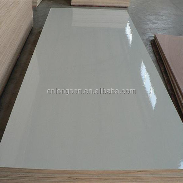 Mm formica plastic laminate sheets hpl plywood