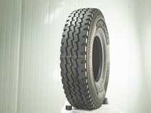 waystone truck for sale tire 315/80r22.5 11.00r20 brand new all steel radial tire