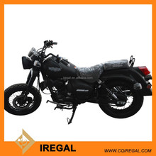 2015 New 250cc Retro Kinetic Motorcycle made in China